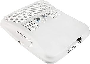 Dometic Air Conditioners 3314851.000 Adb Man Control PLR Wht F/All