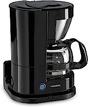 Dometic PerfectCoffee MC 052, reis-koffiezetapparaat, 12 V, 170 W, voor auto, vrachtwagen of boot, zwart