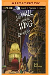 Wall and the Wing MP3 CD