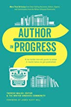 Best writers in progress Reviews