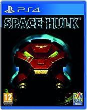 Space Hulk PlayStation 4 by Fun Box Media