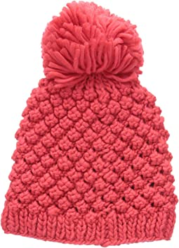 Brrr Berry Hat