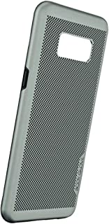 Body Glove Mirage Series Dual Layer Case for Samsung Galaxy S8 (Gray/Black - 9608601)