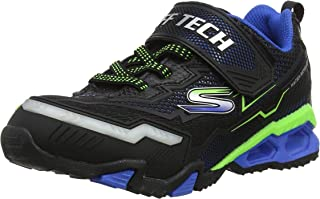 Skechers Kids' Hydro Lights Sneaker