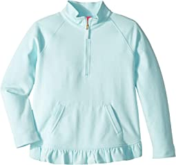 UPF 50+ Mini Killian Popover (Toddler/Little Kids/Big Kids)