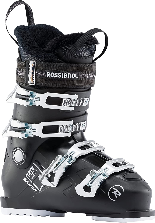 Rossignol Pure Comfort 60 - Botas de esquí para Mujer