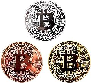 demo bitcoin fiók