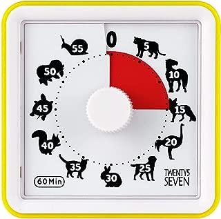 Best light up countdown timer Reviews