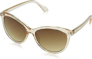 كالفن كلاين للنساء CK19541S نظارة شمسية