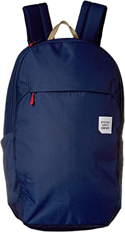 7867b64335 Women s Backpacks + FREE SHIPPING