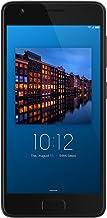 Lenovo Zuk Z2 Dual SIM - 64 GB, 4G LTE, Titanium Black