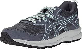 Women's Trail Scout Running Shoes