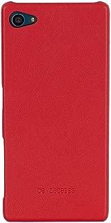 Beyza Iris Sony Xperia Z5 Compact (Red)