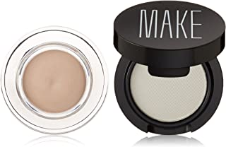 MAKE Cosmetics Soft Focus Corrective Duo Conceal Set