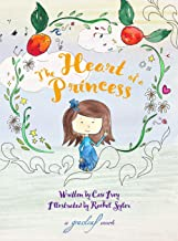 The Heart of a Princess