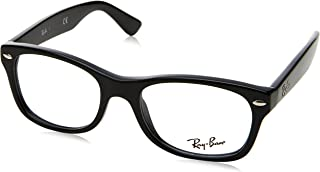 Ray-Ban Optical 0RY1528 Sunglasses for Unisex