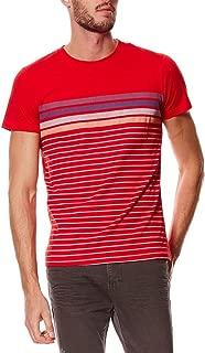 Pepe Jeans - Men's T-Shirts William