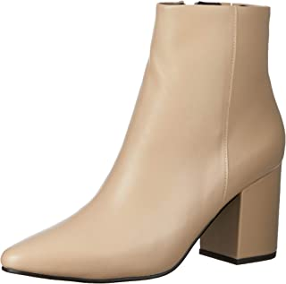Sol Sana Women's Tegan Boots
