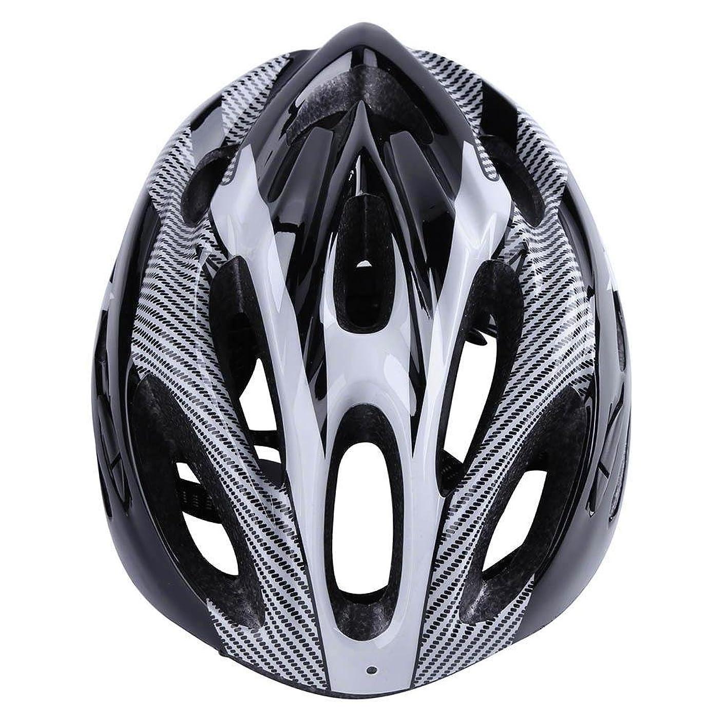 リア王鮫大工K-outdoor ライディングヘルメット 自転車ヘルメット マウンテンバイクヘルメット スポーツプロテクター