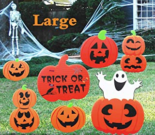 Best outdoor lawn signs Reviews