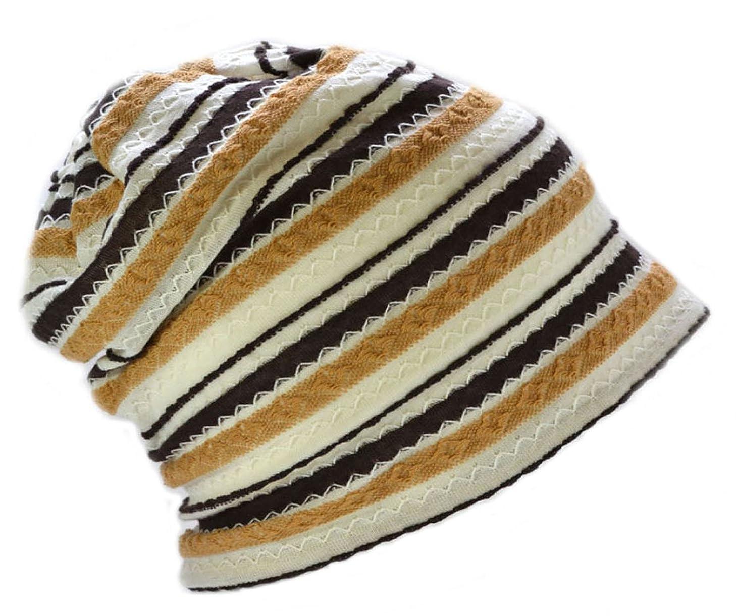 怠けた圧倒するビルマ医療用帽子 日本製 コットン帽 春 夏 夏用 春夏 コットン100% 抗がん剤 手術跡 脱毛 抜け毛 剃毛