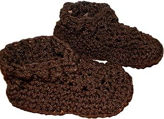 Handmade Crochet Slippers, House Slippers, Kids House Shoes, Womens Slippers, Mens Slippers,Family Boots, Crochet House Shoe, Knit Shoes, Men Slippers