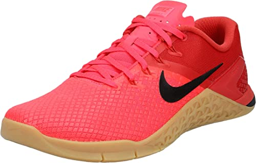 Nike Metcon 4 Xd, Chaussures de Fitness Homme