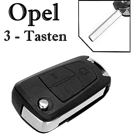 Autoschlüssel Schlüssel Funk Fernbedienung Elektronik