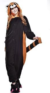 Polyster Adult Halloween Party Unisex Women's Onesie Costume