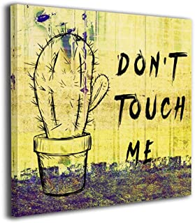 Best picture of touch me not plant Reviews