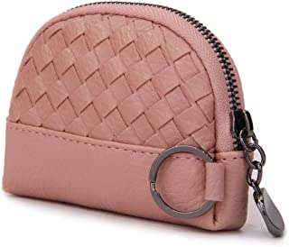 yuejin Bag For Women,Pink - Clutches