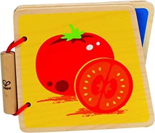Hape E5108 Kinder Bastelsets H/übsche Blumen-Tasche