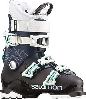SALOMON QST Access 70 Ski Boots Womens