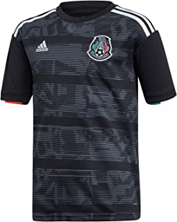 Best adidas mexico jersey kids Reviews