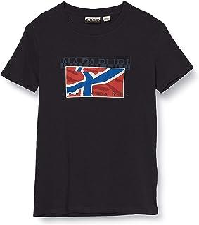K Sallyn Camiseta para Niños