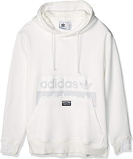 Suchergebnis auf für: adidas Weiß