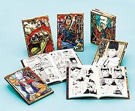 コミック版 日本の歴史 第13期(全6巻)