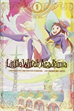 Best little witch academia order Reviews