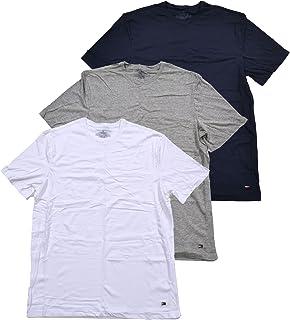 TOMMY HILFIGER 09TCR01 Camiseta térmica para Hombre