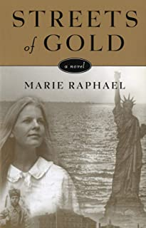 Streets of Gold: A Novel