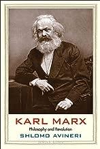 Karl Marx: Philosophy and Revolution (Jewish Lives)