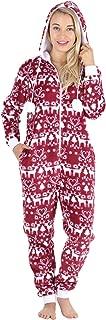 christmas onesies for teens