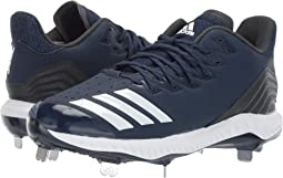 8a25ea9c3f18 Men s adidas Sneakers   Athletic Shoes + FREE SHIPPING