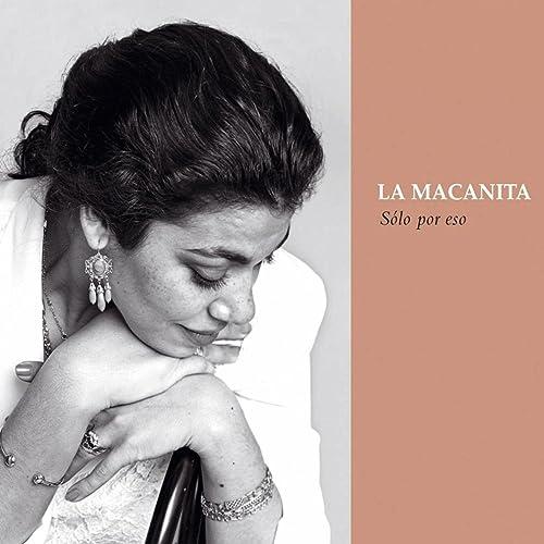Venta el Noguero (feat. Manuel Parrilla) by La Macanita on ...