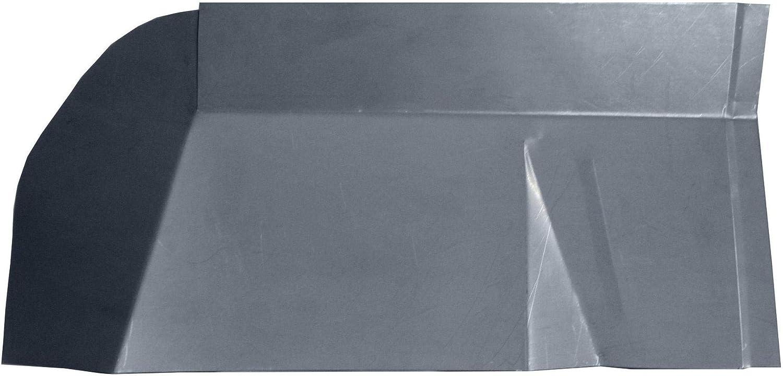 Classic 2 Current 正規逆輸入品 Fabrication Floor compatible 激安通販販売 1960-196 Pan with