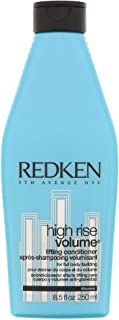 Redken High Rise Volume Lifting Hair Conditioner, 250 Milliliter
