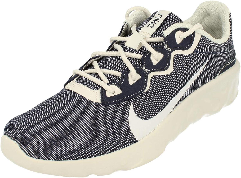 Nike Men's Explore Sneaker Strada Max 86% Las Vegas Mall OFF