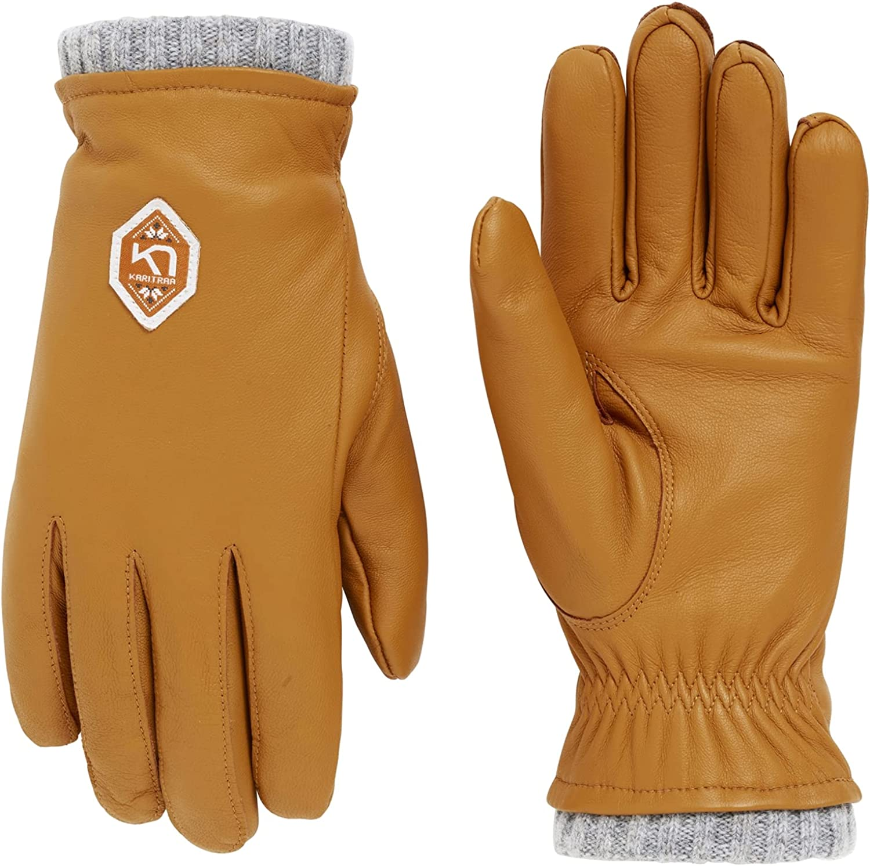 Kari Traa Himle Glove Womens