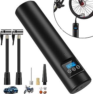 Suchergebnis Auf Für Elektrische Luftpumpe Reifen Felgen Auto Motorrad