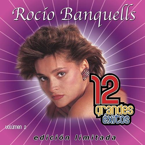 luna magica rocio banquells mp3